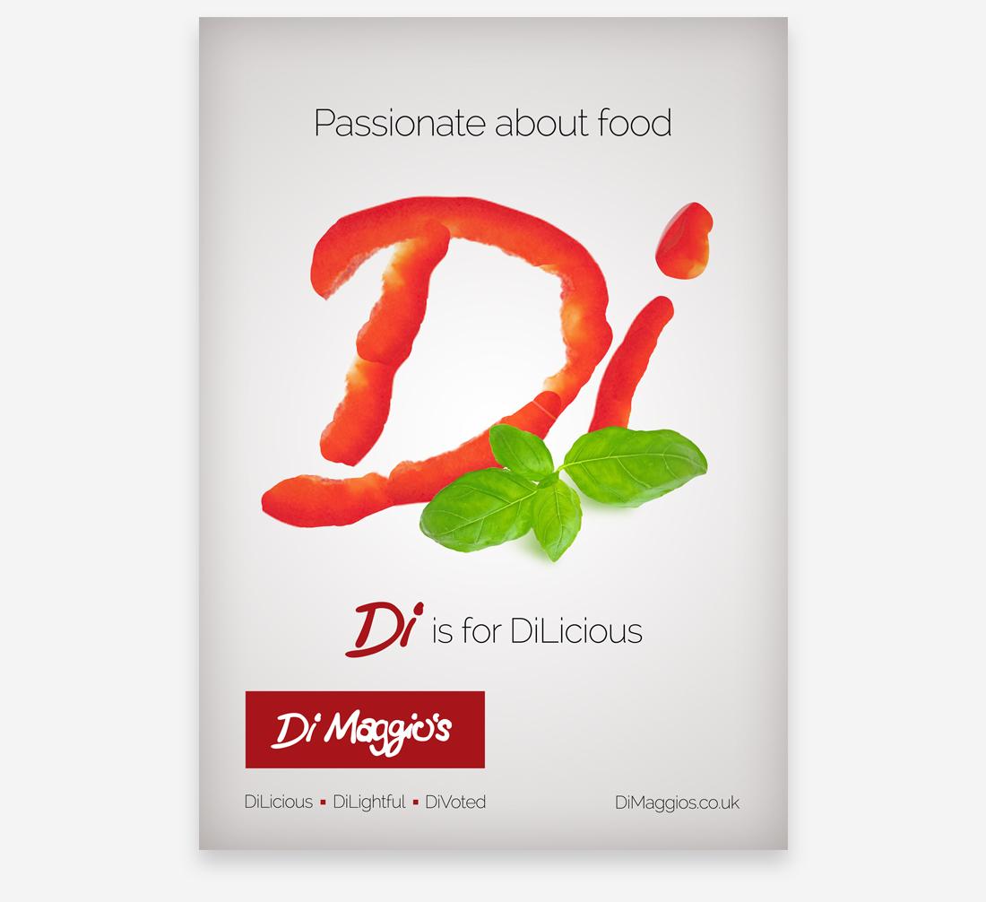DiMaggiosPoster2