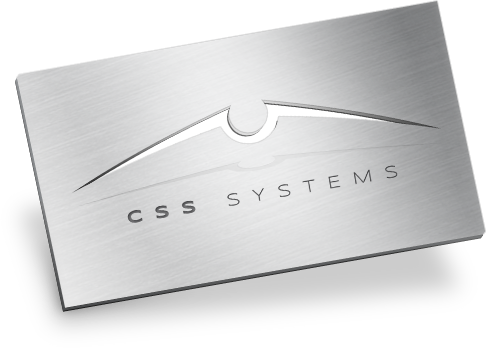 css-graphics