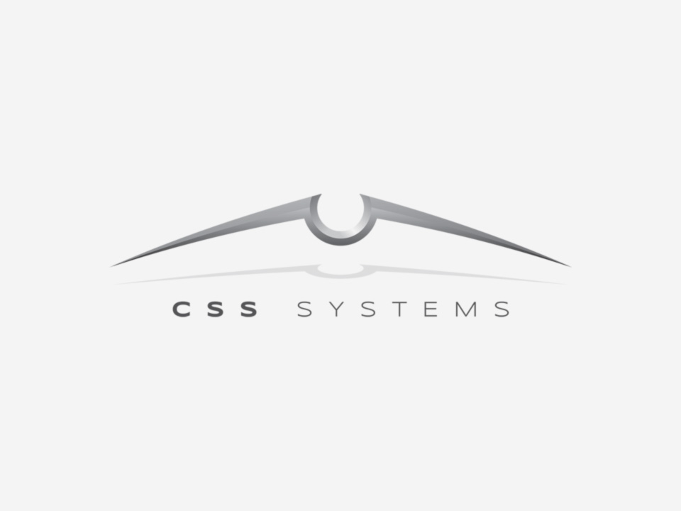 CSS-Logo-1