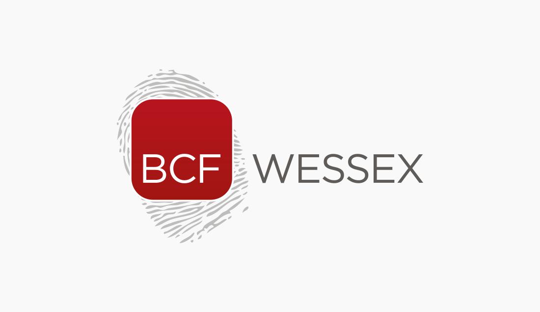 bcf-logo