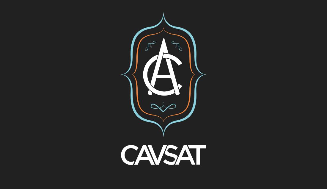 CAVSAT-logo