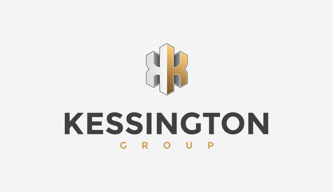 KessingtonGroup