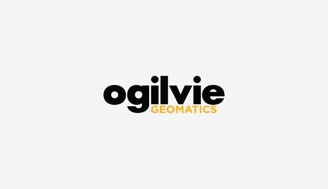 OgilvieGeomaticsLogo